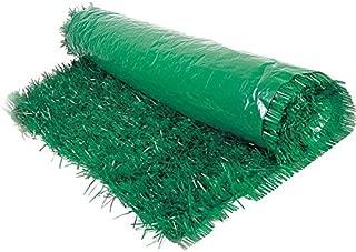Green Grass Mat, 1 Yard x 3 Feet