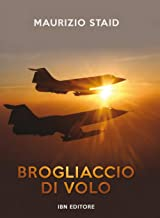 Scaricare Libri Brogliaccio di volo PDF
