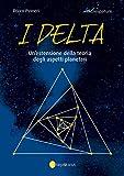 I delta. Un'estensione della teoria degli aspetti planetari