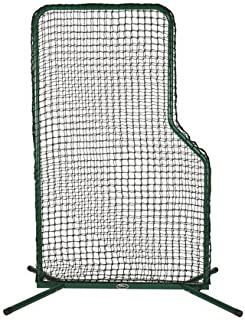 atec pitching screen with frame