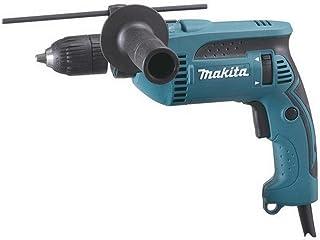 Makita HP1641/2 240V 13mm Percussion Drill