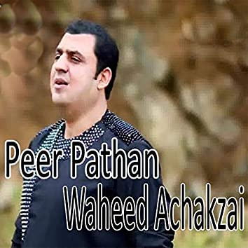 Peer Pathan