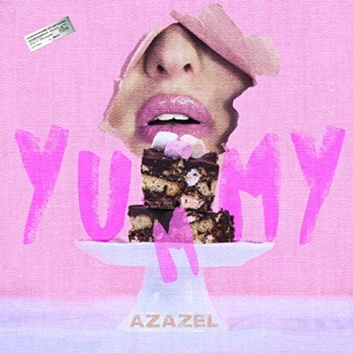 Azazel_xplayer