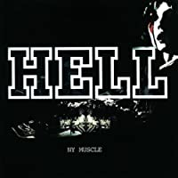 Ny Muscle by DJ Hell (2004-02-17)