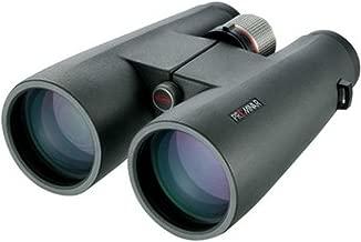 Kowa BD Prominar XD - Binocular, 10 x 56