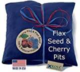 Flax Pillows - Best Reviews Guide