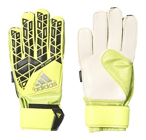 adidas Performance ACE Fingersave Junior Goalie...