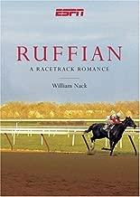 Ruffian: A Racetrack Romance