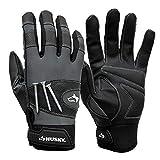 Husky Extra-Large Light Duty Magnetic Mechanics Glove