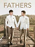 Fathers - Best Reviews Guide