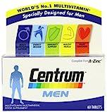 Centrum Multivitamin-