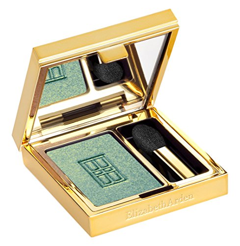 Elizabeth Arden Beautiful Color Eye Shadow, Aquamarine, 0.09 oz.