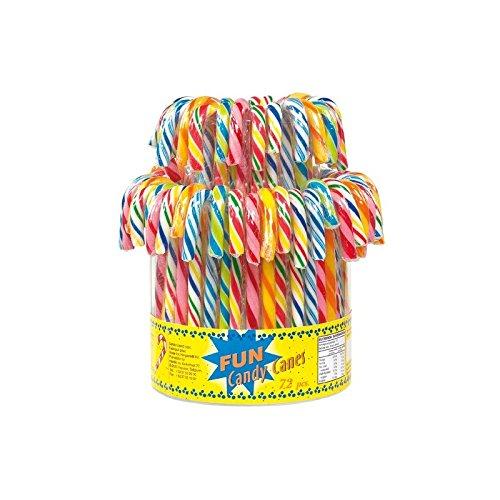 sucre d orge bonbon carrefour