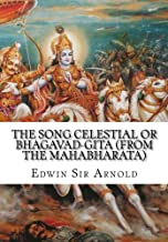 Best the song celestial Reviews