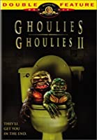 Ghoulies & Ghoulies 2 / [DVD] [Import]