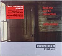 Rattlesnakes [20th Anniversary Deluxe Edition] by Lloyd Cole (2004-10-04)