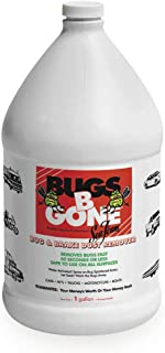 Sea Foam Bbg4 Bugs-B-Gone Gallon Concentrate