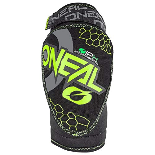 Oneal 0277-613 Protezioni, Nero, M