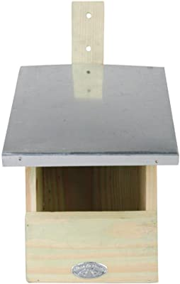 ea Harris Farms # 1254 2 Hole Galvanized Chicken Poultry Nesting  Boxes 2