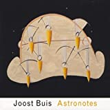Astronotes by Joost Buis (2010-06-15)