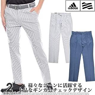 adidas Mens Pant TM6290S9-P