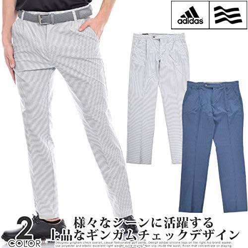 Adidas pour Homme Ultime Vichy pour Homme, Homme, TM6290S9