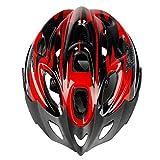 Super Package Value Bike Accessories, 26 Inch Mountain Bike, Helmet, Perfect Performance Bike Lock. Fair and Economic Deal
