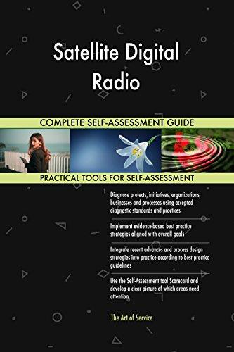 Satellite Digital Radio All-Incl...