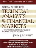 Technical Analysis Books