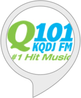 My Q-101