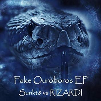 Fake Ouroboros