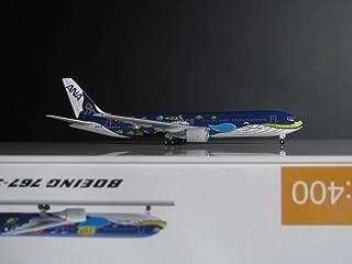ANA JA8579 MARINE JUMBO JR. NH40074 1 400 B767-300
