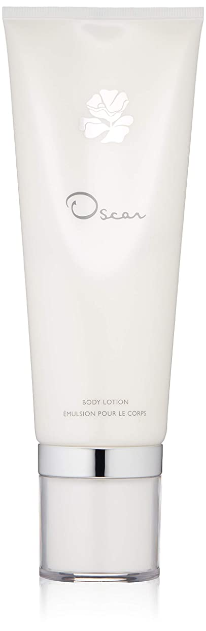 テレビそれるどちらかOscar De La Renta Body Lotion for Women, 6.8 Ounce by Oscar de la Renta