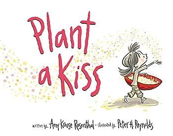 Best plant a kiss Reviews