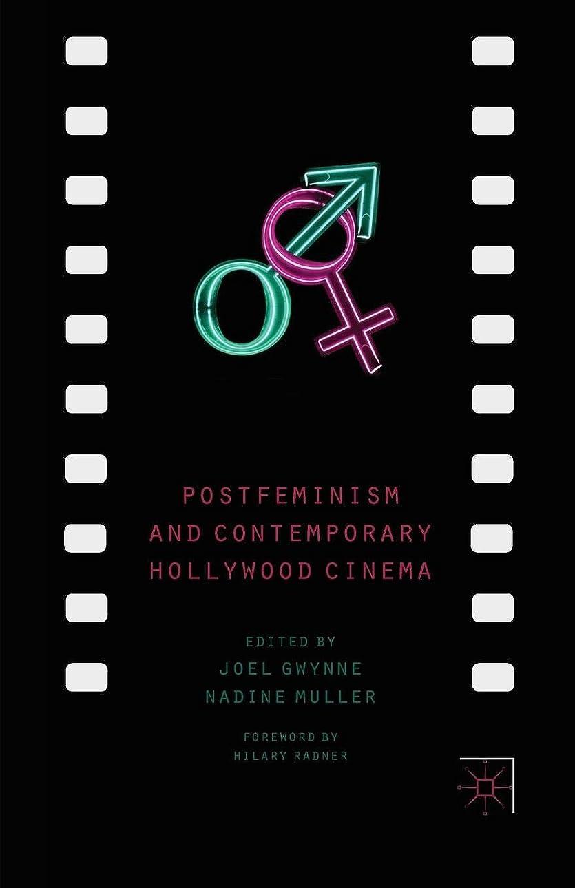 階段作成者宿題Postfeminism and Contemporary Hollywood Cinema
