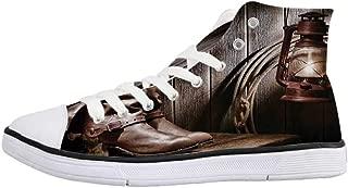 Best dallas cowboys wedge shoes Reviews