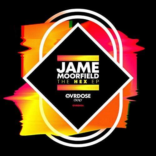 Jame Moorfield