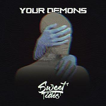 Your Demons (Radio Edit)