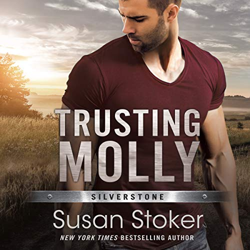 Trusting Molly cover art
