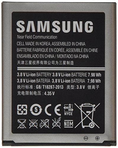 SAMSUNG - Batería original para GT-I9300 Galaxy S3