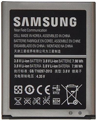 Samsung, Akku für GT-I9300 Galaxy S3.