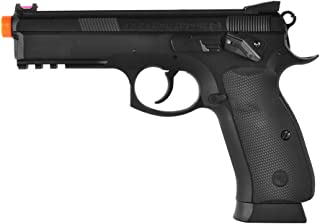 ASG SP-01 Shadow CO2 Powered Airsoft Pistol