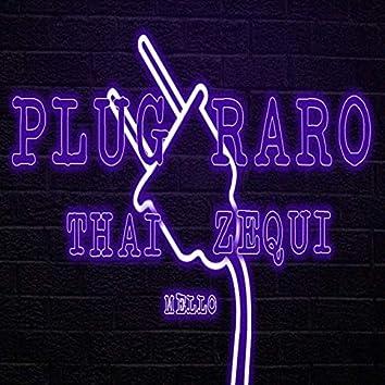 Plug Raro