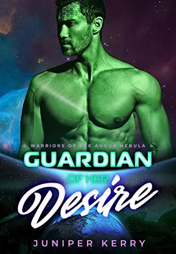 Gaurdian of Her Desire