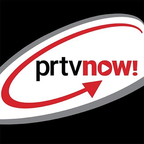 PRTVNow!