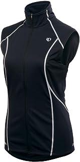 Pearl Izumi Women's Fly Evo Vest