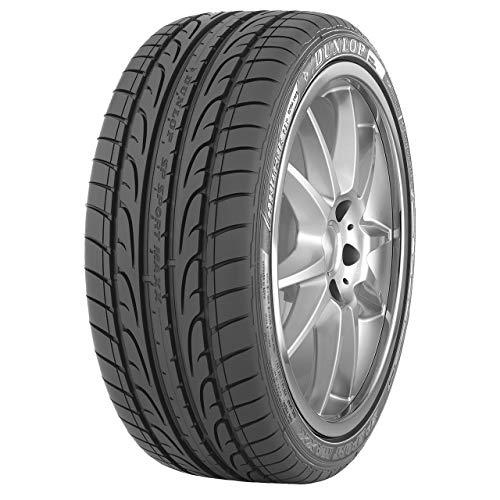 Dunlop SP Sport Maxx XL MFS - 285/30R20 99Y - Pneu Été