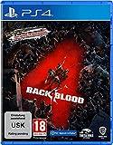 Back 4 Blood (Playstation 4)