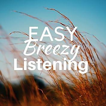 Easy, Breezy Listening