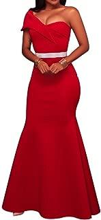 Best plus size red carpet dresses Reviews